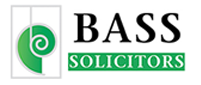 Bass Solicitors in Kilkenny Logo